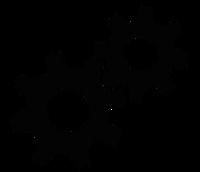 E01d9b82 50da 483b a01f cfcd53ea01de