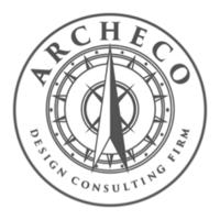 「株式会社ARCHECO 」の画像検索結果