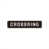 株式会社クロスリング