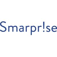 株式会社Smarprise