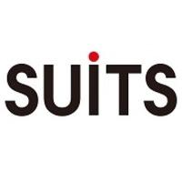 株式会社スーツ