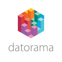 Datorama Japan株式会社