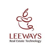 LEEWAYS株式会社