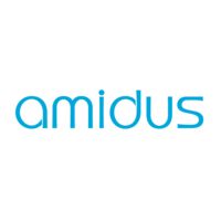amidus株式会社
