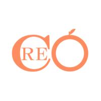 株式会社CRE-CO