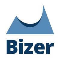 Bizer株式会社