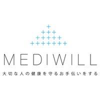 株式会社メディウィル