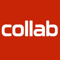 Collab, Inc.