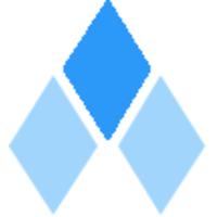 アーガイル株式会社