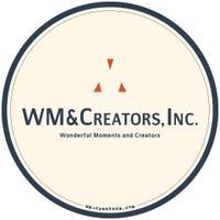 WM & Creators, Inc.