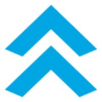 コードキャンプ株式会社