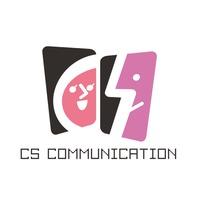 株式会社シーエスコミュニケーション