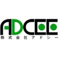 株式会社ADCEE