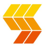 クロスシステムサービス株式会社