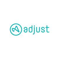 adjust Inc.