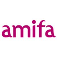 株式会社 アミファ