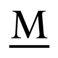 MARK STYLER 株式会社