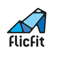 株式会社フリックフィット