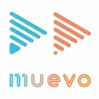 株式会社muevo