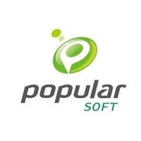 ポピュラーソフト株式会社