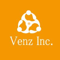 株式会社Venz