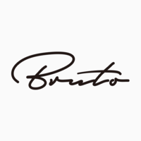 BRUTO, Inc.