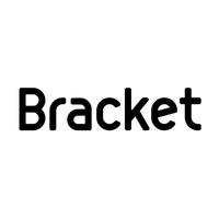 株式会社ブラケット