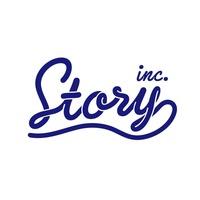 株式会社STORY