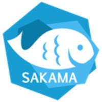 株式会社SAKAMA