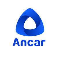 株式会社Ancar