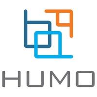 株式会社HUMO