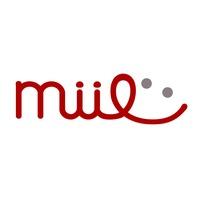 ミイル株式会社