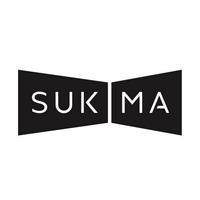 SUKIMA