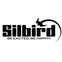 株式会社Silbird