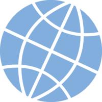 エーアンドジーインターナショナル株式会社