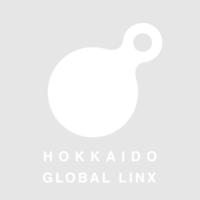 株式会社 北海道グローバルリンクス