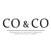 株式会社CO&CO