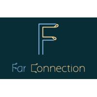 株式会社Far Connection