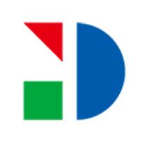 株式会社ディバータ
