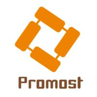 株式会社プロモスト