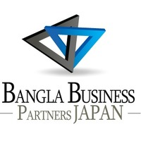 Bangla Business Partners