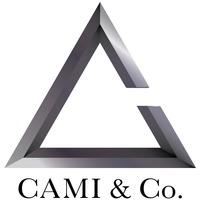 株式会社CAMI&Co.