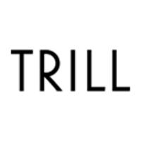 TRILL株式会社