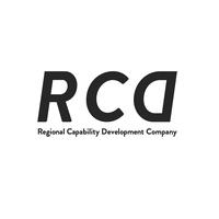 株式会社RCD