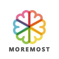 株式会社モアモスト