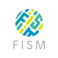 FISM株式会社