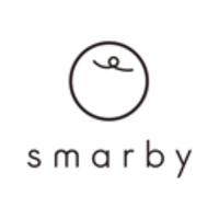 株式会社スマービー