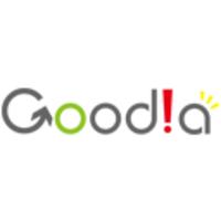 グッディア株式会社
