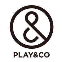 株式会社PLAY & co
