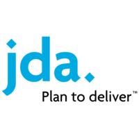 JDAソフトウェアジャパン株式会社